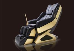 天工椅LC7800S